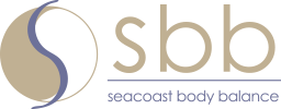 Seacoast Body Balance